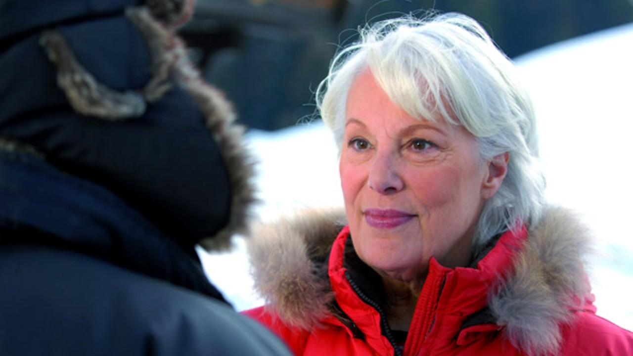 La Deuxième étoile sur France 2 : comment le film rend hommage à la défunte Bernadette Lafont