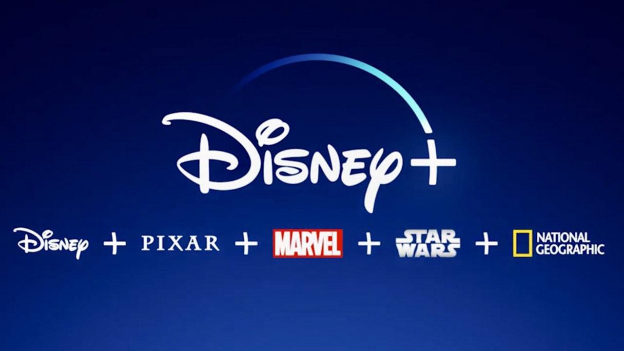 Les nouveautés sur Disney+ du 1er au 7 mai : les ultimes épisodes de The Mandalorian et Clone Wars...
