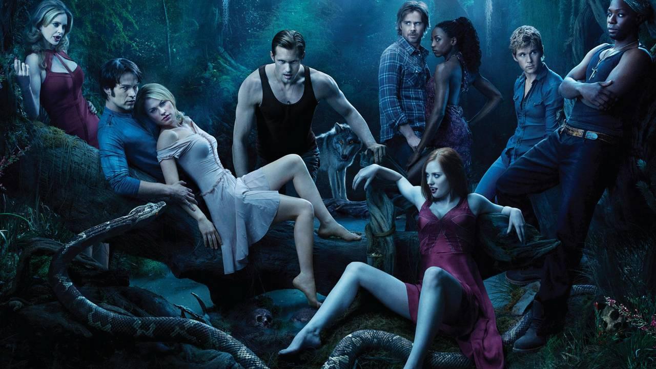 True Blood sur OCS : 3 bonnes raisons de (re)découvrir la série de vampires culte
