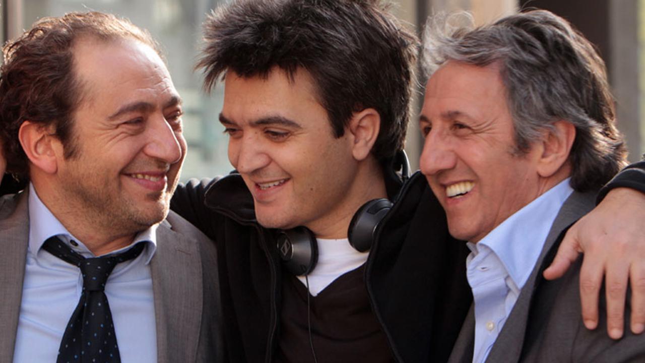 Stars 80 sur TF1 : pourquoi le film s'est-il retrouvé au coeur d'une bataille juridique ?