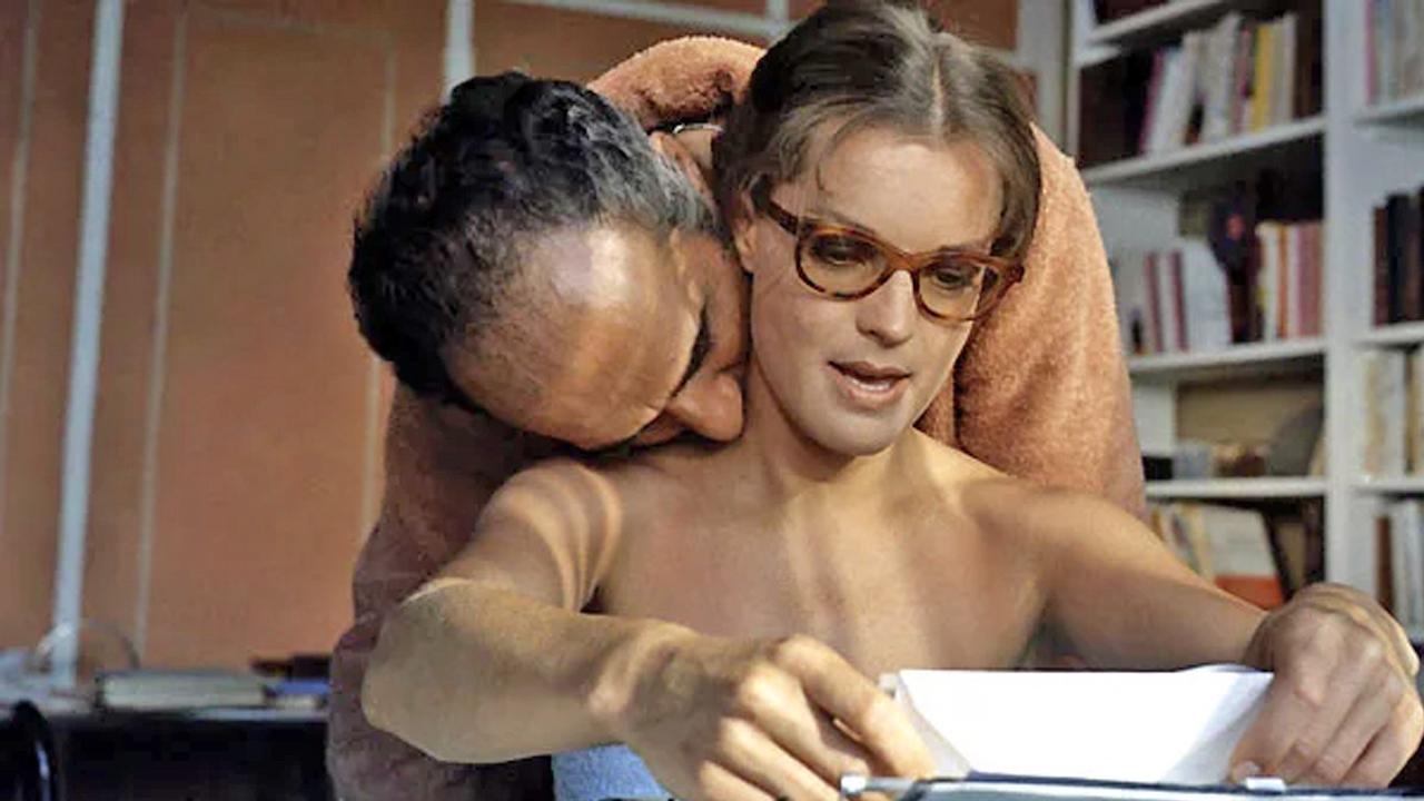 Mort de Michel Piccoli : 7 films à voir à la télé pour rendre hommage au comédien