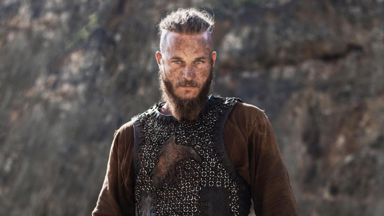 Vikings : dans quelles autres fictions retrouver les acteurs de la série ?