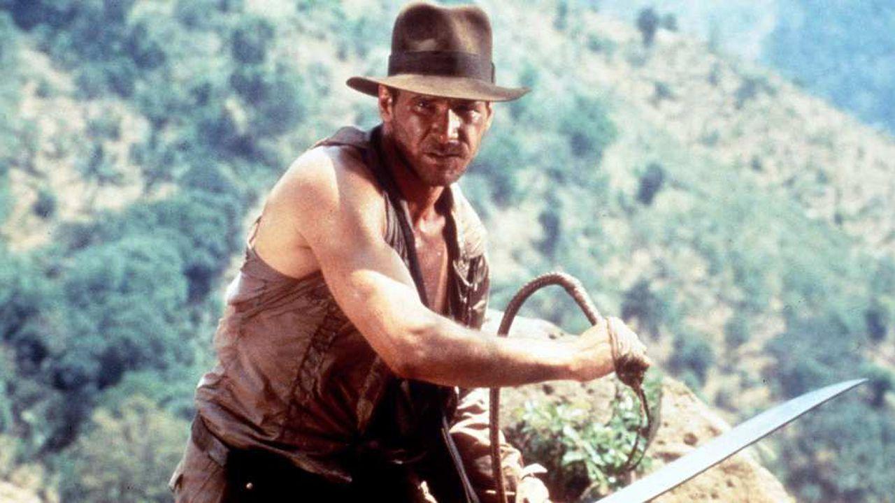 Indiana Jones 5 : comment le Coronavirus va impacter le film