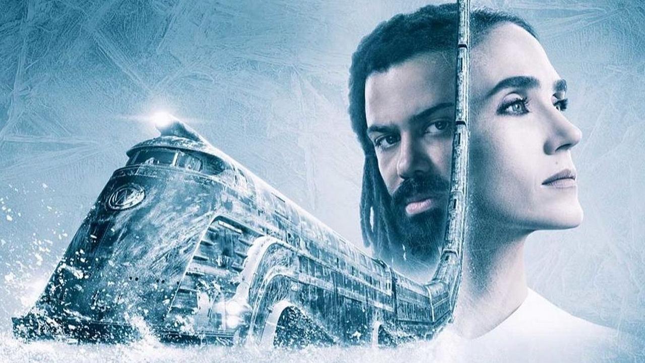 Snowpiercer (Netflix) : la tumultueuse histoire derrière la production de la série