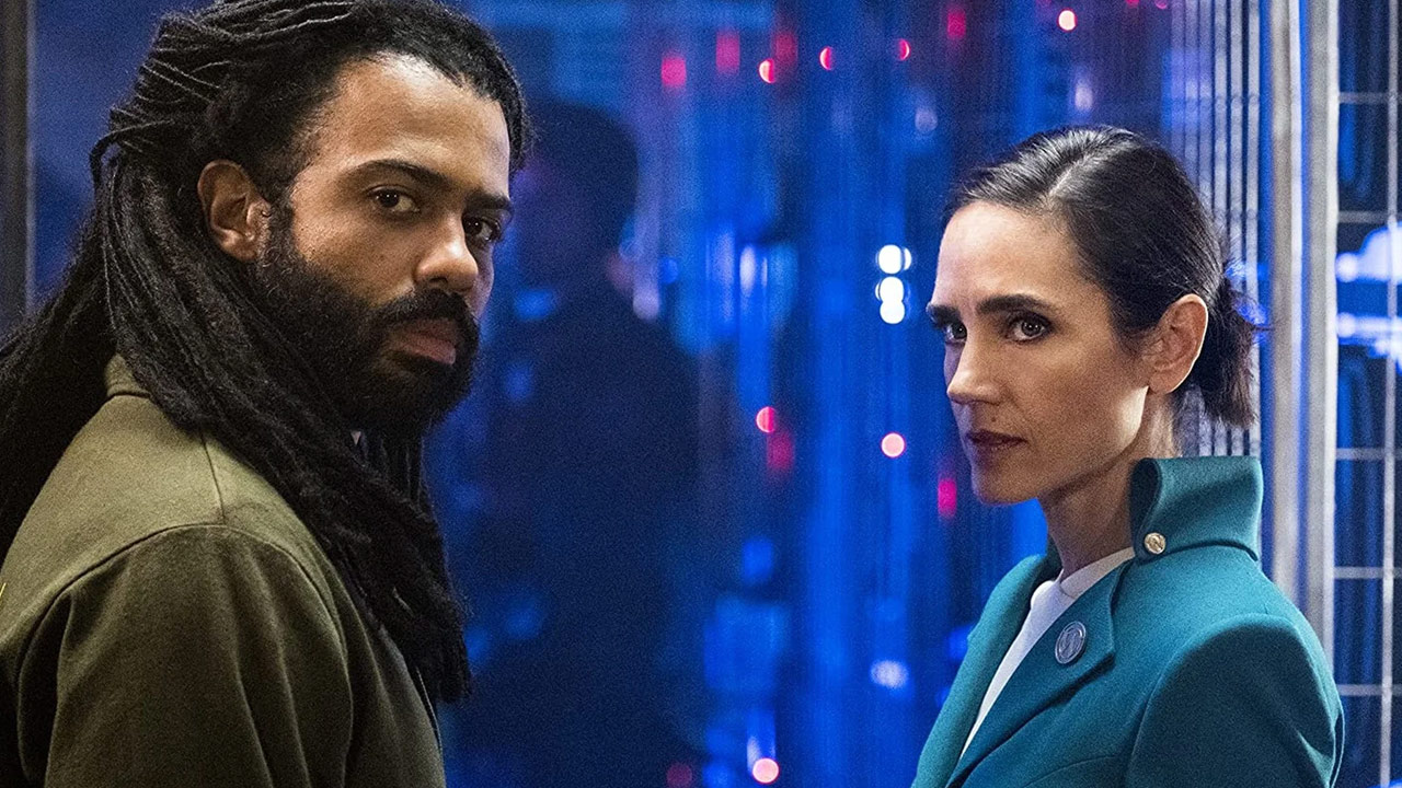 Snowpiercer (Netflix) : comment la série a résolu un problème de scénario du film