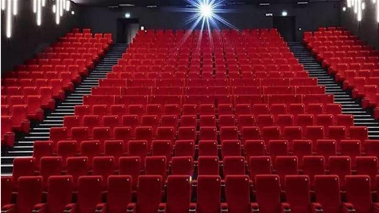Cinéma en salles : la date de la réouverture calée au 22 juin dans toute la France