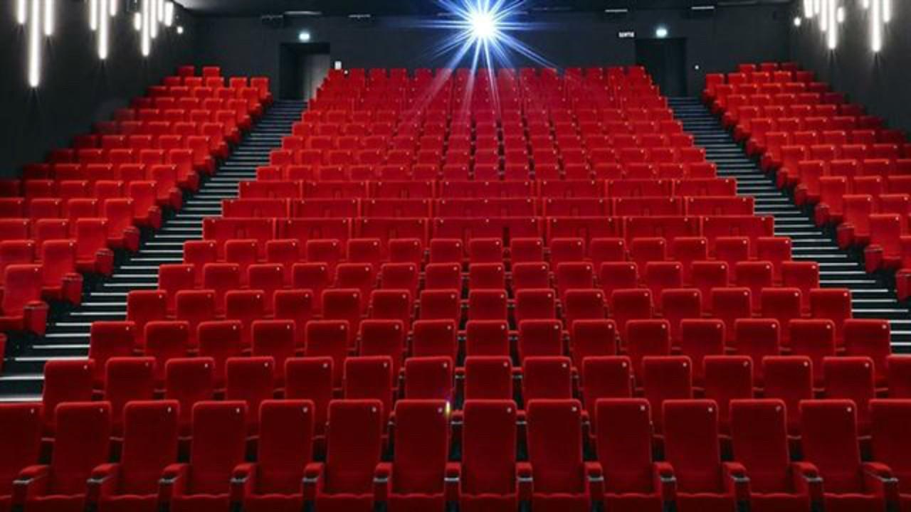 Réouverture des cinémas : dans quelles conditions voir les films? Quelles seront les mesures sanitaires mises en place ?