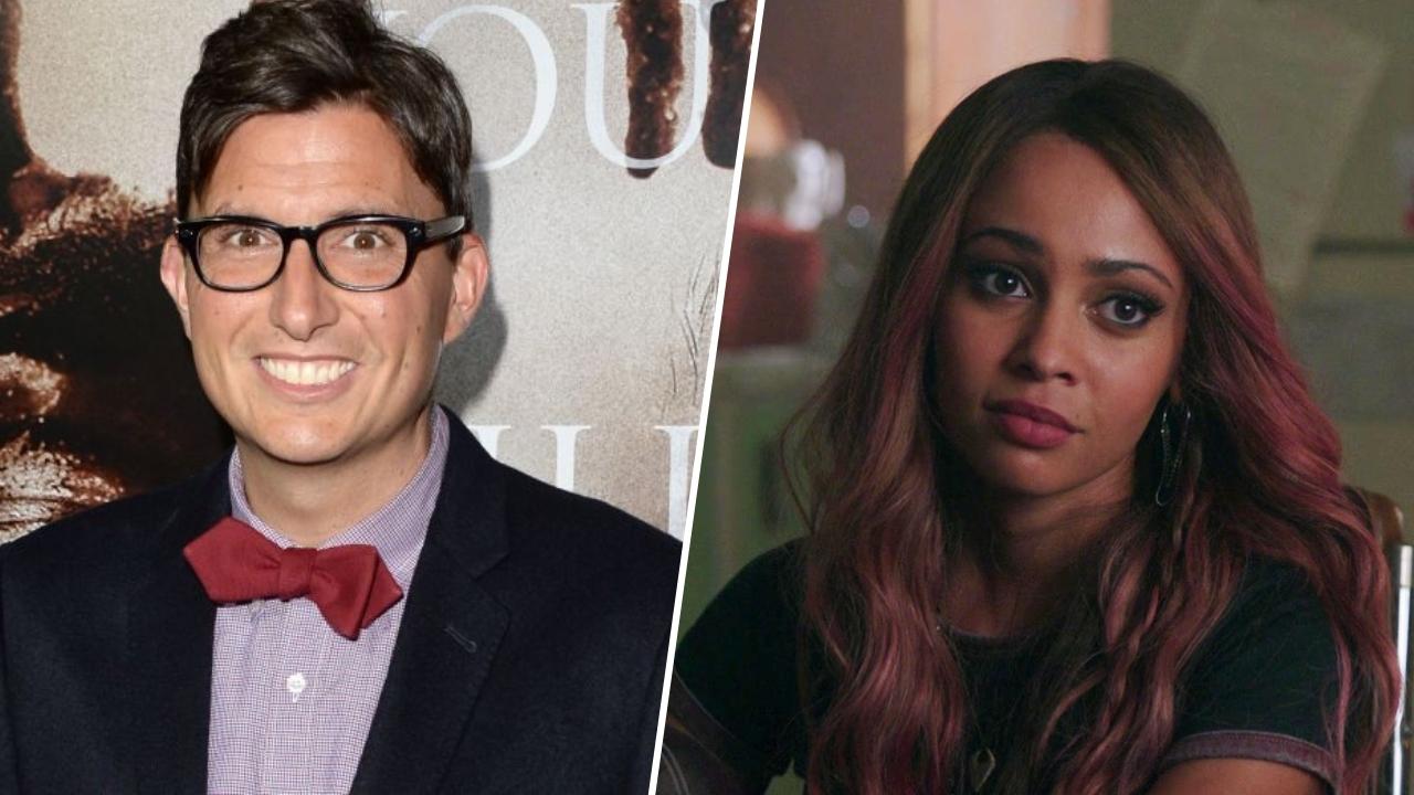 Riverdale sur Netflix : suite à la polémique, le créateur promet une meilleure représentation des personnages noirs