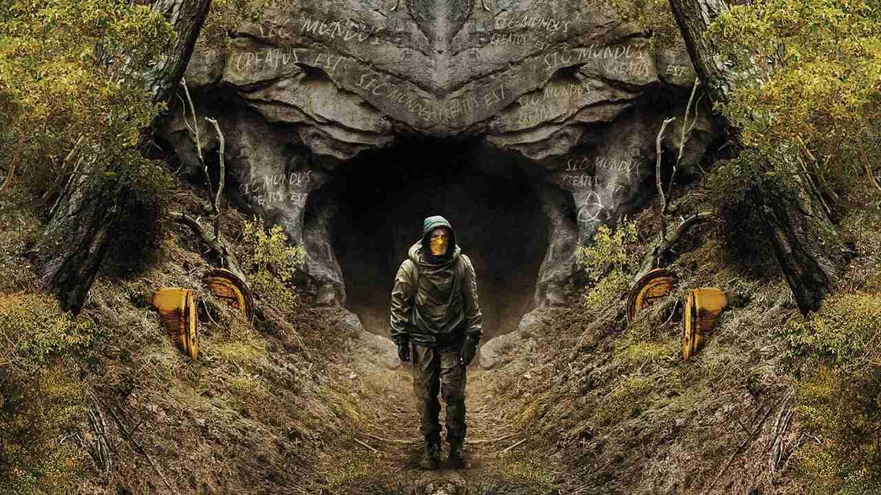 Dark sur Netflix : que signifie la date du 27 juin 2020 dans la série ?