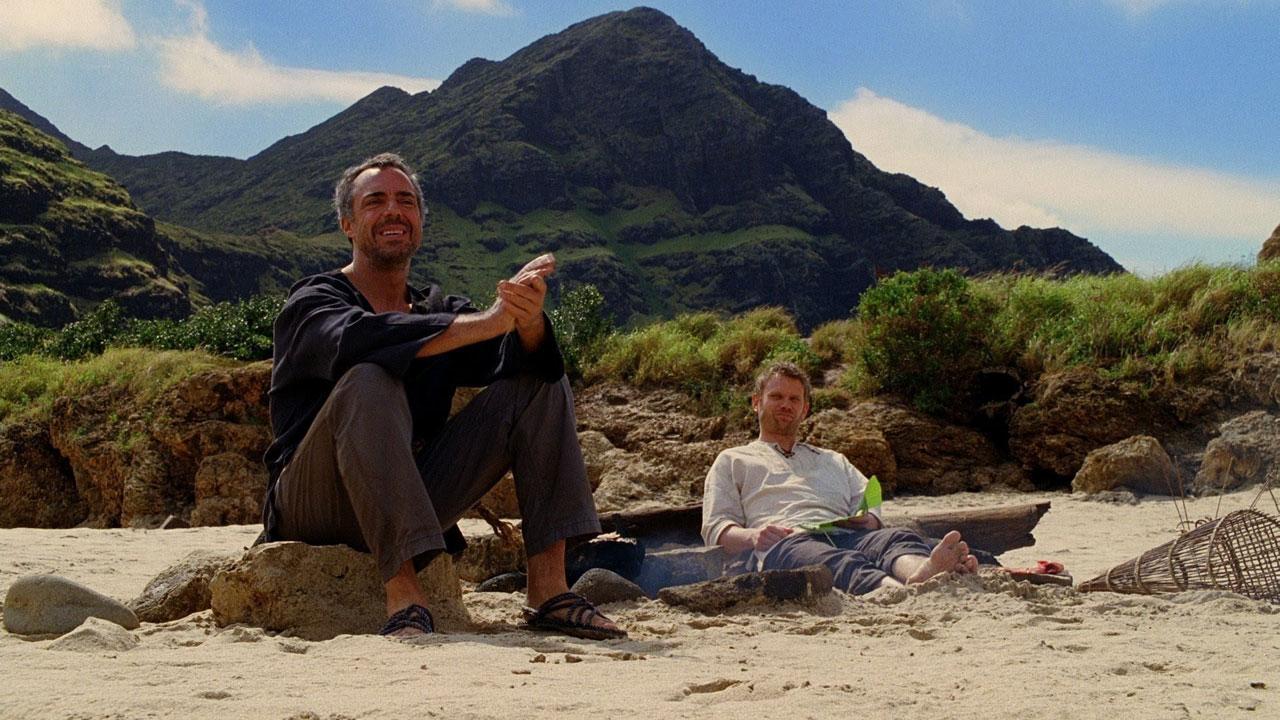 Lost (Amazon Prime) : les créateurs voulaient arrêter la série après 3 saisons, la chaîne en voulait 10 !