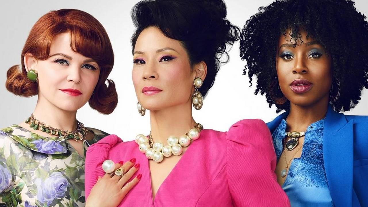 Reef Break, Why Women Kill, 911 : les séries qui ont fait et feront l'évènement sur M6 [INTERVIEW]