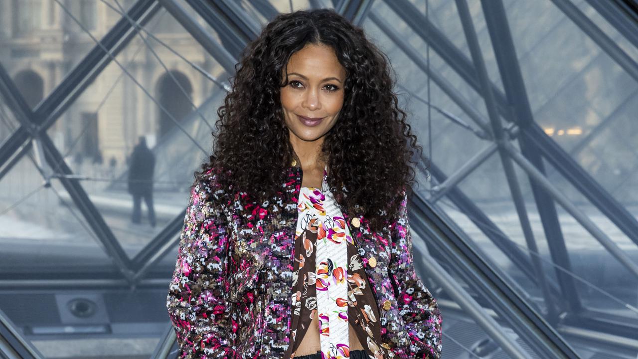 Charlie's Angels : victime de racisme, Thandie Newton a refusé un rôle