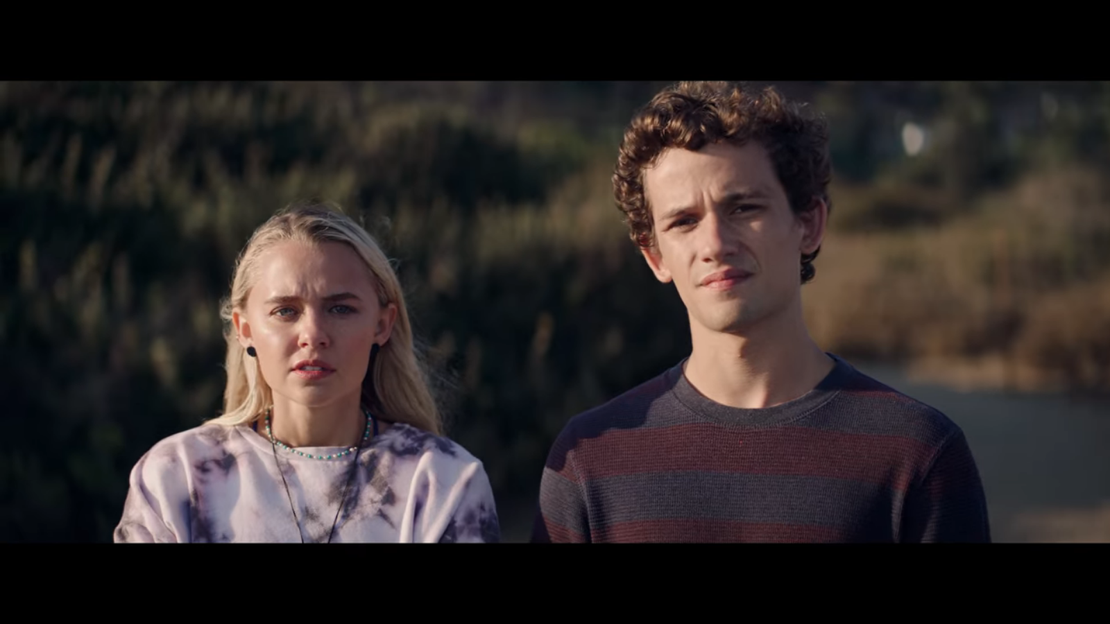 Plus rien à f*** (Netflix) : quels sont les projets d'Eli Brown et Madison Iseman ?