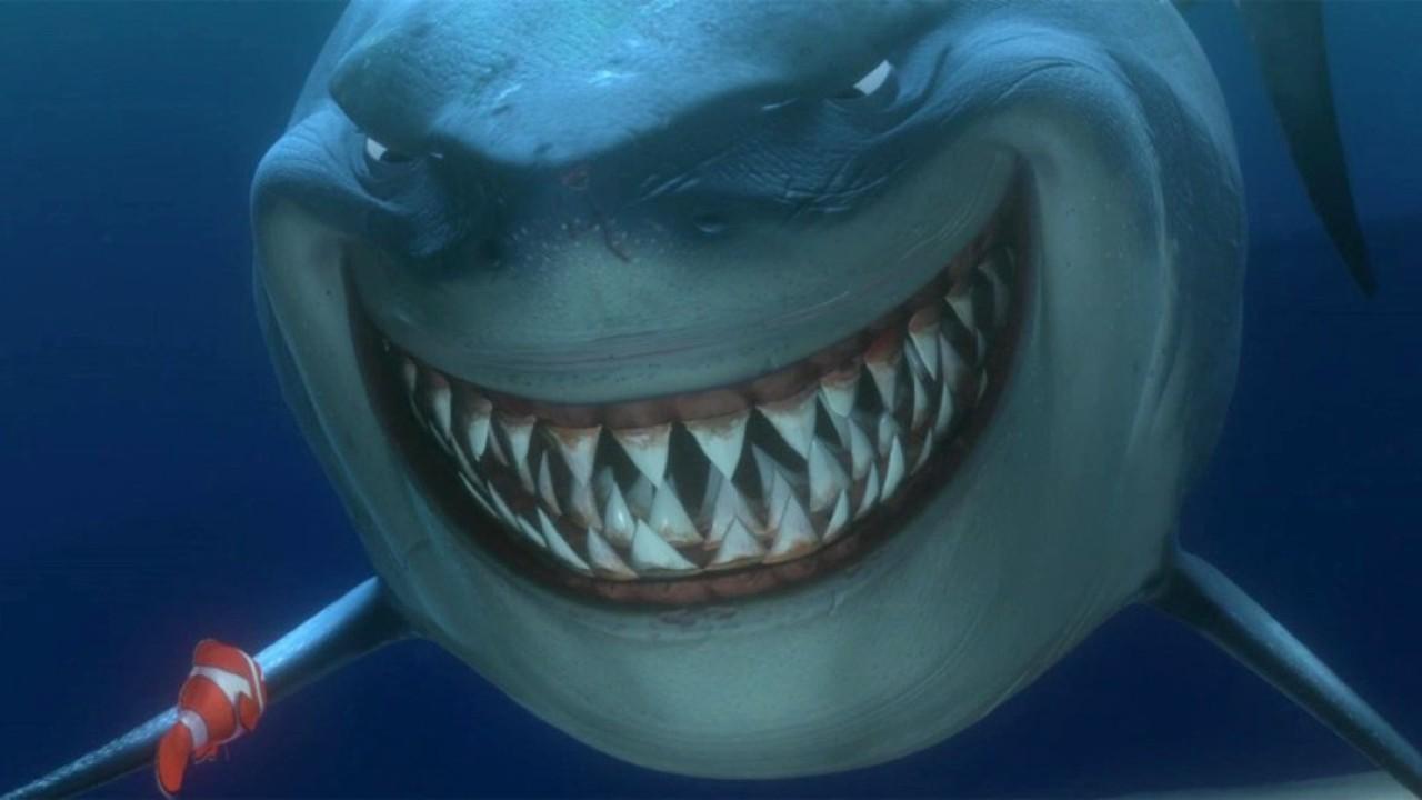 18 hommages au cinéma dans les films Disney et Pixar