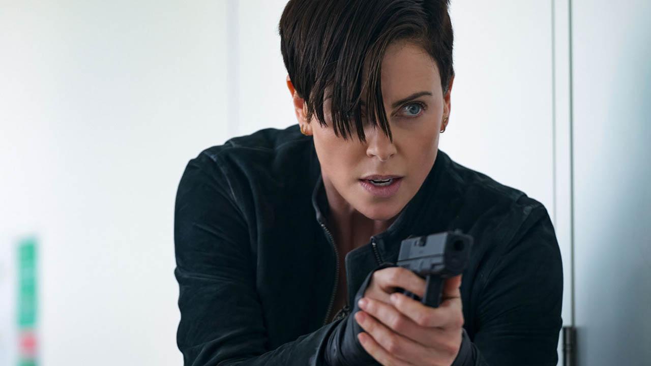 Marvel : pourquoi Charlize Theron n'a encore jamais joué dans un film de la firme