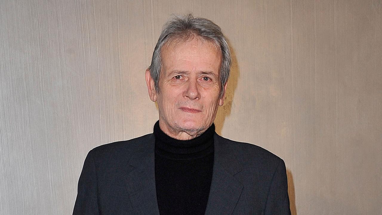 Mort de Jean-François Garreaud, comédien vu dans Sous le soleil, Plus belle la vie et La Crim'