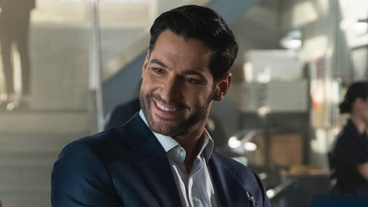 Lucifer sur Netflix : une énorme surprise dans la bande-annonce de la saison 5