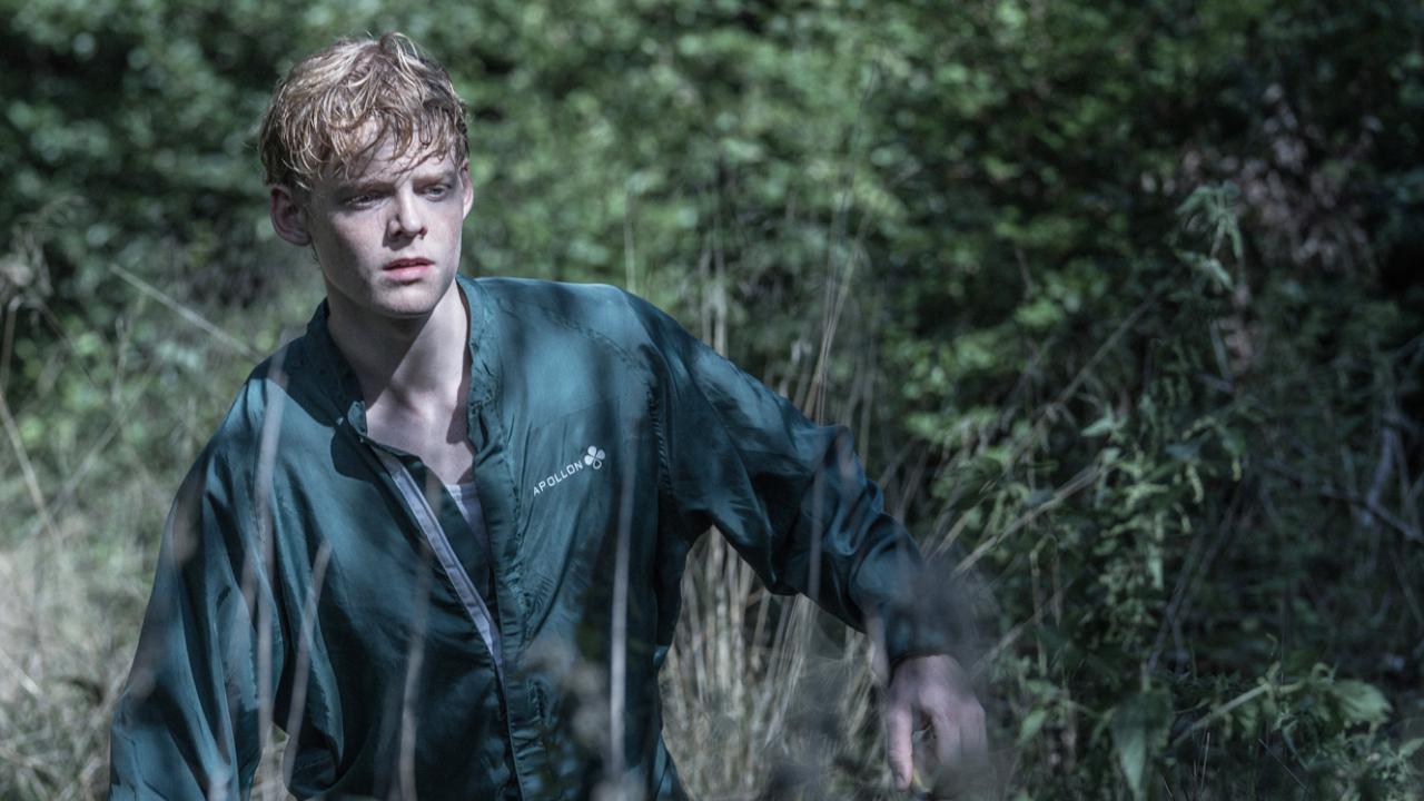 The Rain (Netflix) : comment se terminait la saison 2 ?