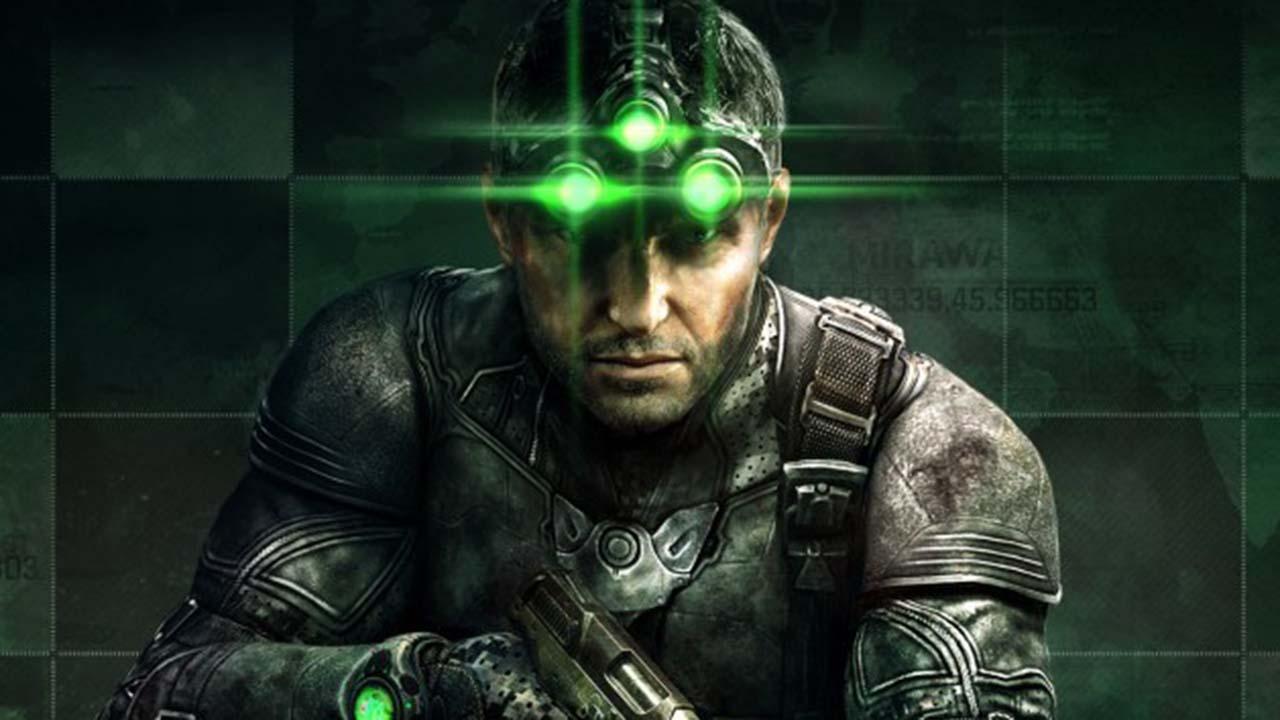 Splinter Cell : Netflix adapte le jeu vidéo avec le créateur de John Wick