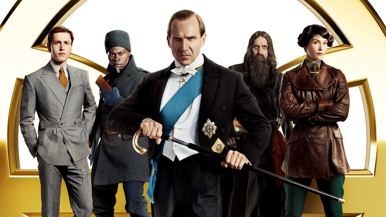 The King's Man : le préquel devrait introduire Kingsman 3 selon le réalisateur