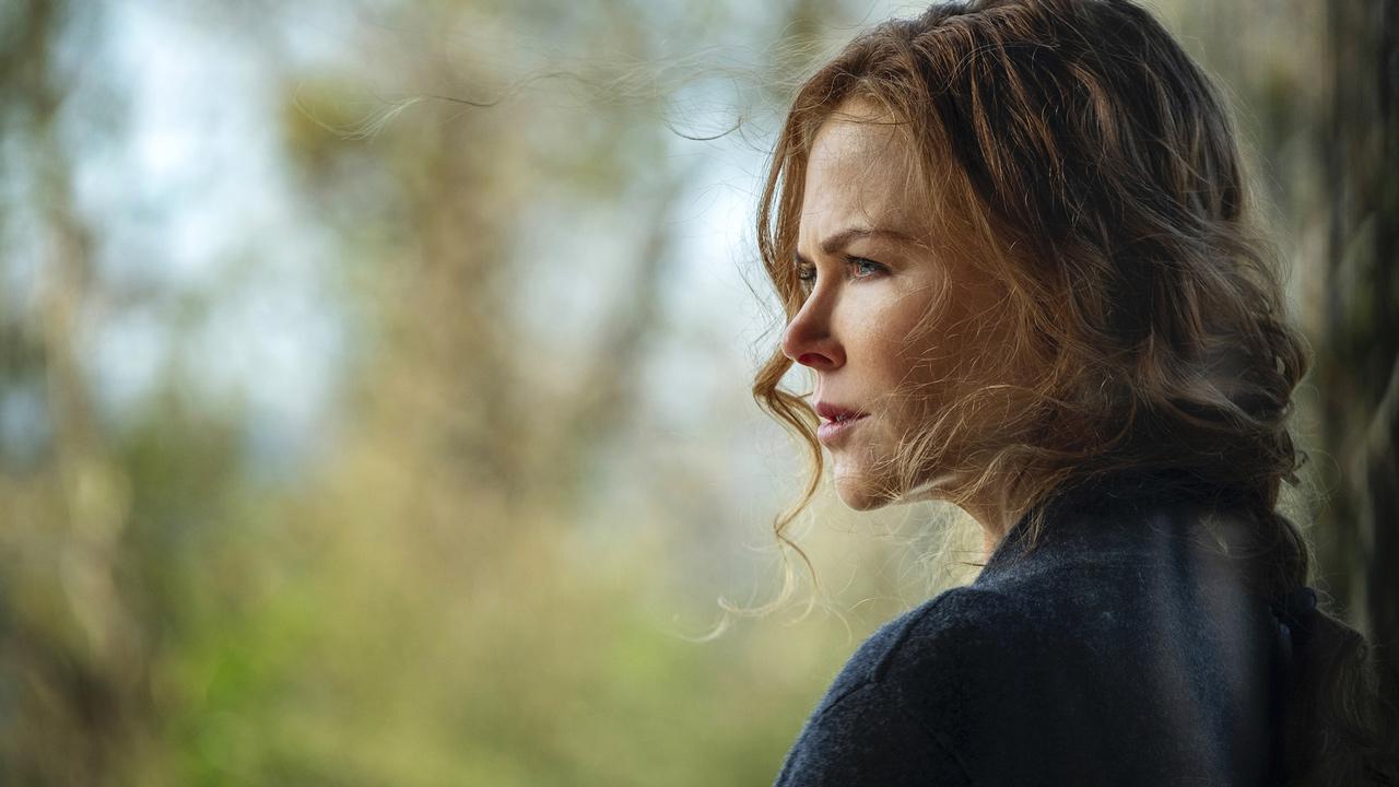 The Undoing sur OCS : une bande annonce et une date pour la série avec Nicole Kidman et Hugh Grant [EXCLU]