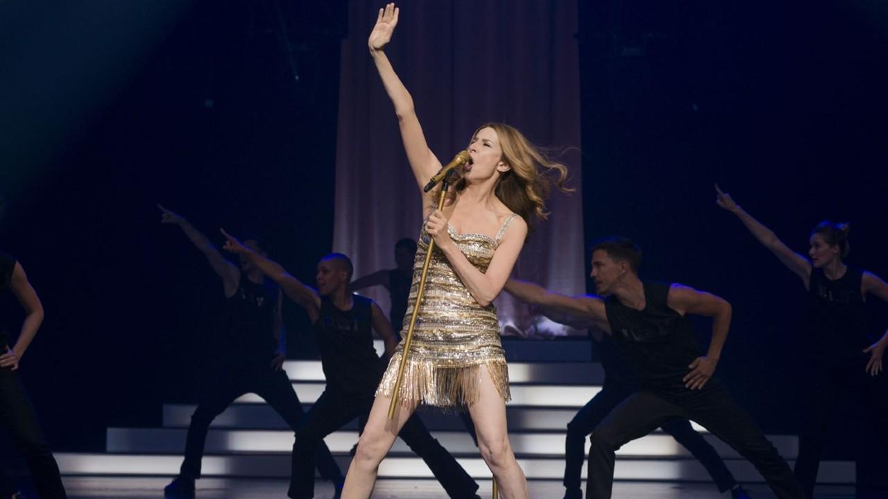 Céline Dion vue par Valérie Lemercier, Les Croods 2... Les bandes-annonces à ne pas rater