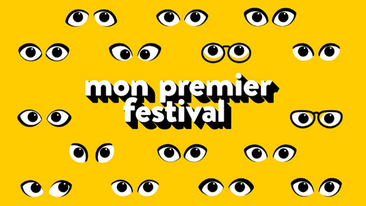10 films à voir avec ses enfants par Bérénice Bejo, marraine de Mon premier festival 2020