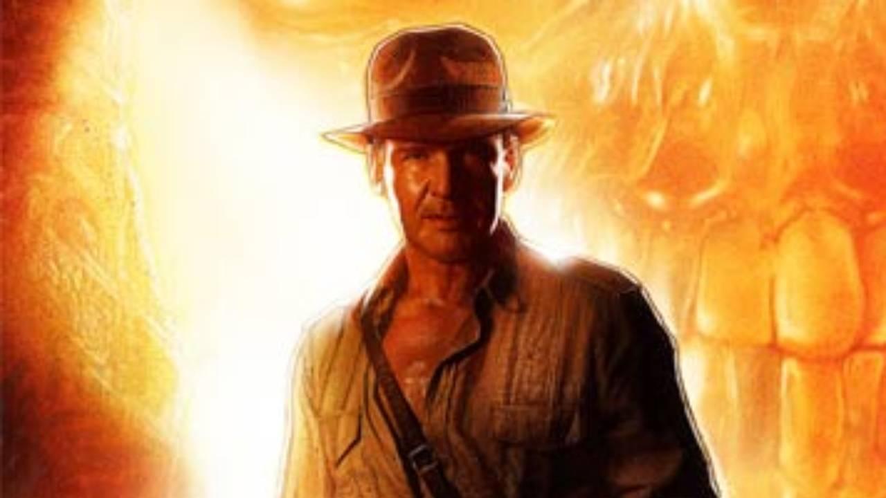 Indiana Jones 5 : pourquoi le tournage du film a pris tant de retard