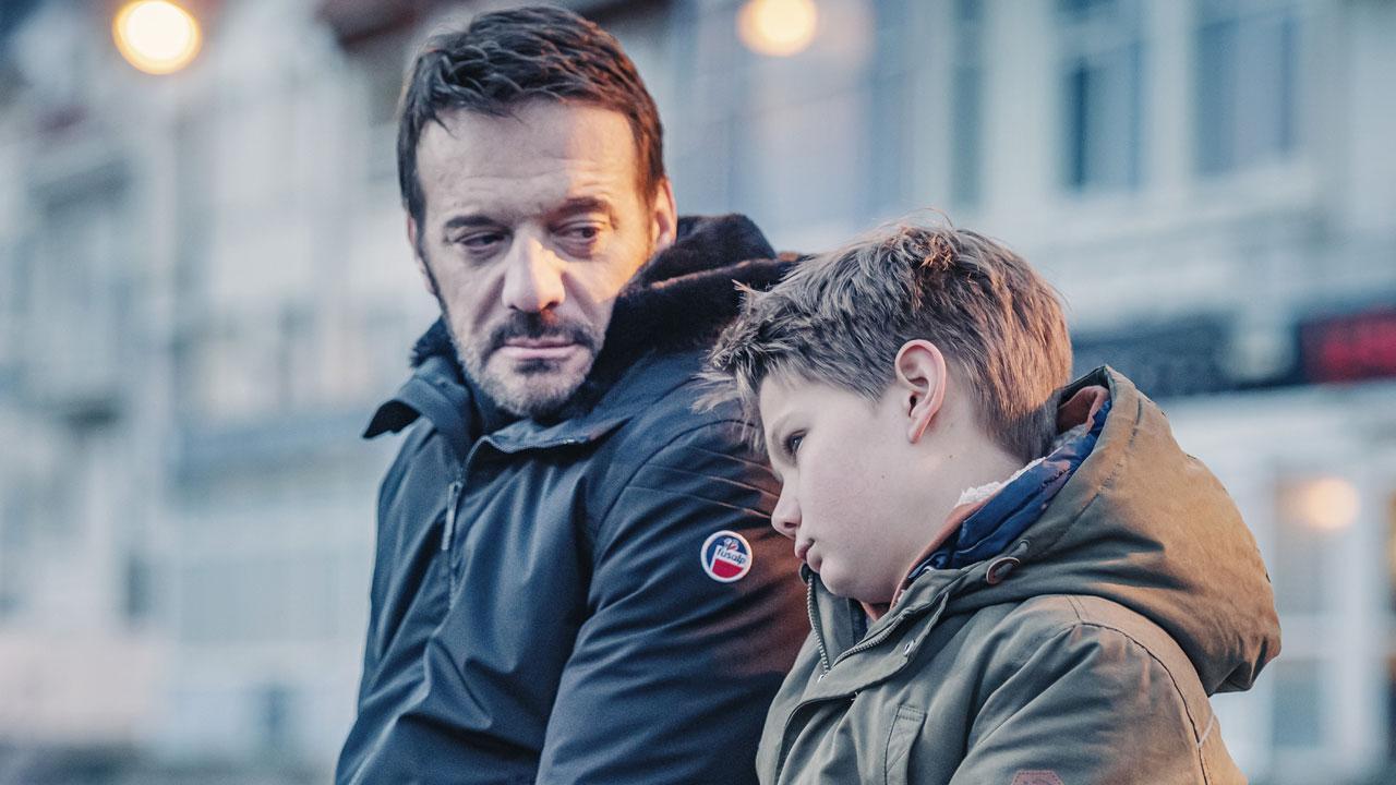 T'en fais pas, je suis là sur France 2 : le jeune interprète de la fiction avec Samuel Le Bihan est-il réellement autiste ?