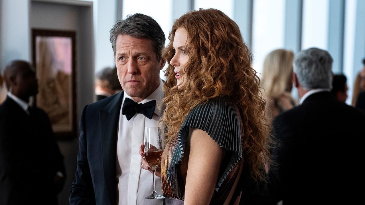 The Undoing sur OCS : après Big Little Lies, que vaut la série haletante avec Nicole Kidman ?
