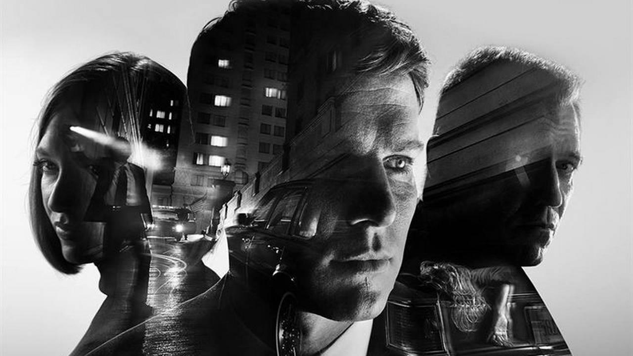Mindhunter : une saison 3 peu probable selon David Fincher lui-même