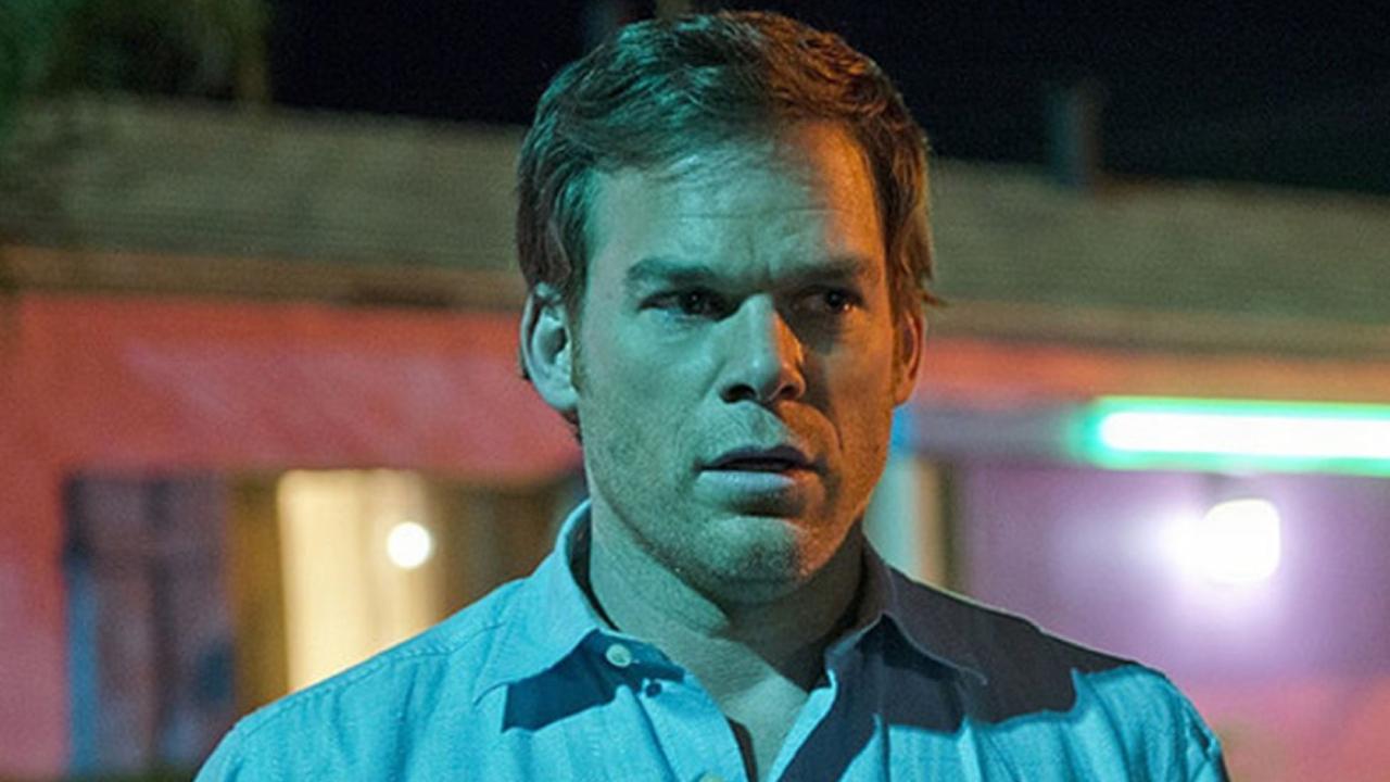 """Dexter saison 9 : cette """"deuxième fin"""" corrigera les erreurs"""