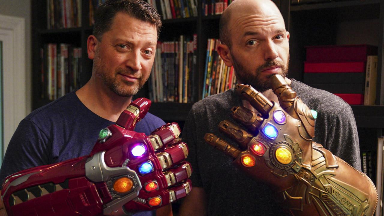 Marvel's 616 sur Disney+ : la série documentaire qui vous plonge dans l'univers créatif de la Maison des Idées