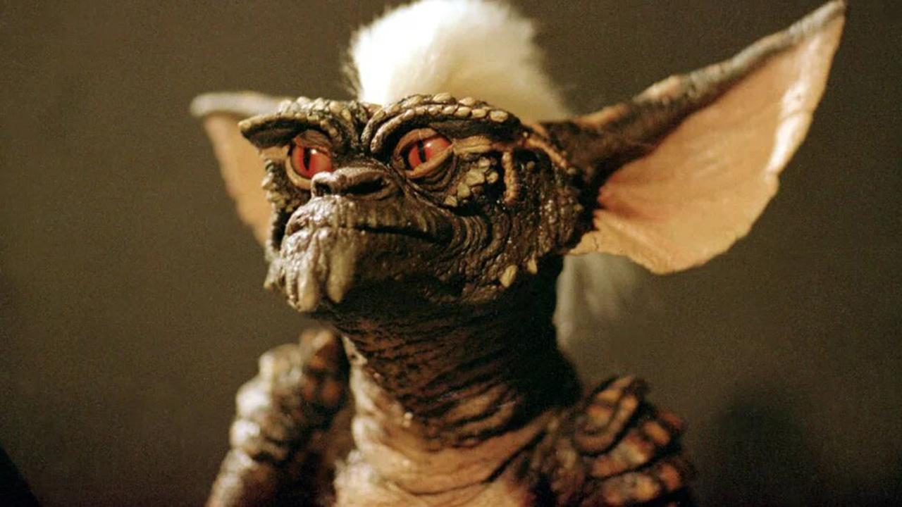 Gremlins 3 : pas d'images de synthèse pour les créatures ?