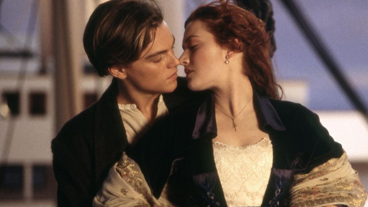 Titanic sur TF1 : DiCaprio aurait-il pu monter sur la planche ? James Cameron répond