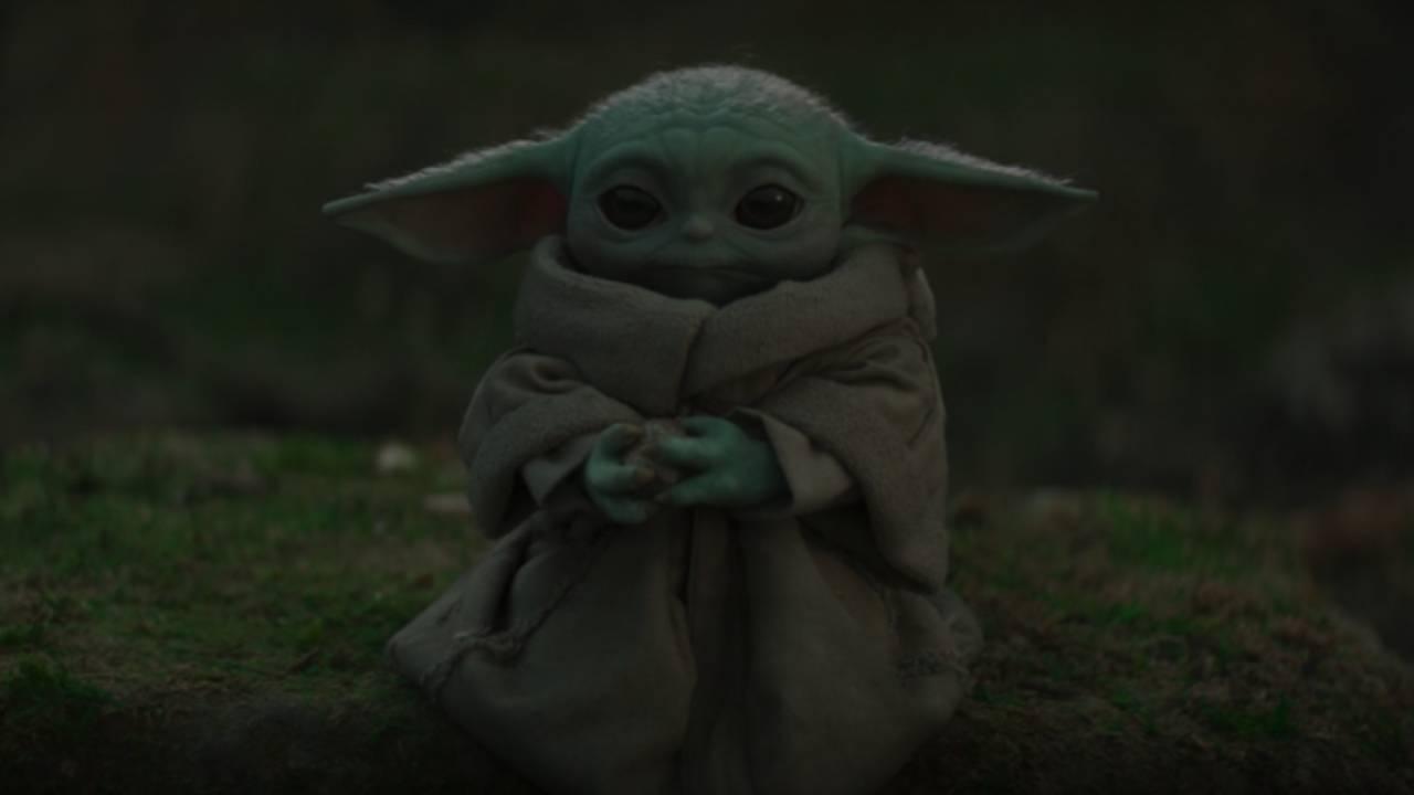 The Mandalorian sur Disney+ : grosse révélation sur Baby Yoda dans l'épisode 5