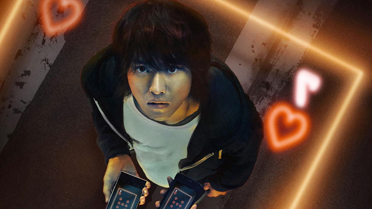 Alice in Borderland sur Netflix : connaissez-vous les spin-off du manga dont la série est adaptée ?