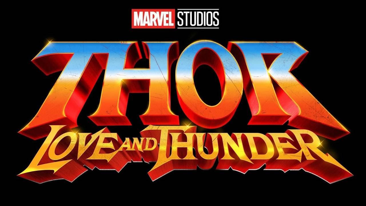 Thor 4 - Love and Thunder : quels personnages sont confirmés dans le film Marvel ?