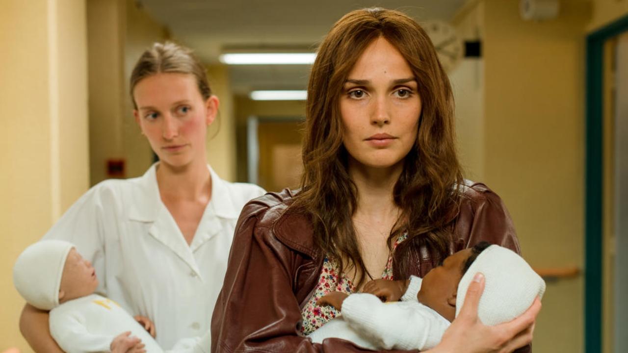 Je te promets : l'adaptation française de This Is Us déjà disponible sur SALTO avant sa diffusion sur TF1
