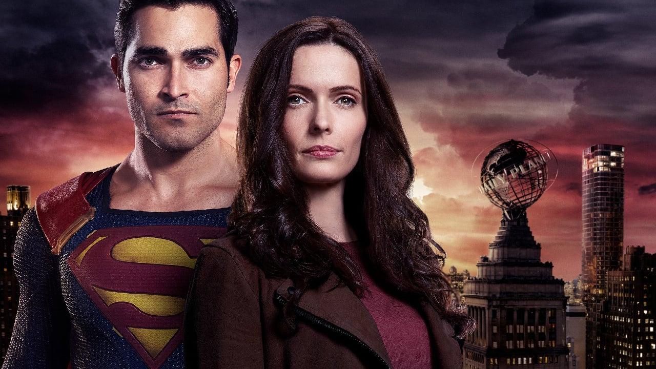 Superman & Lois : que vaut la nouvelle série de l'Arrowverse avec Tyler Hoechlin ?