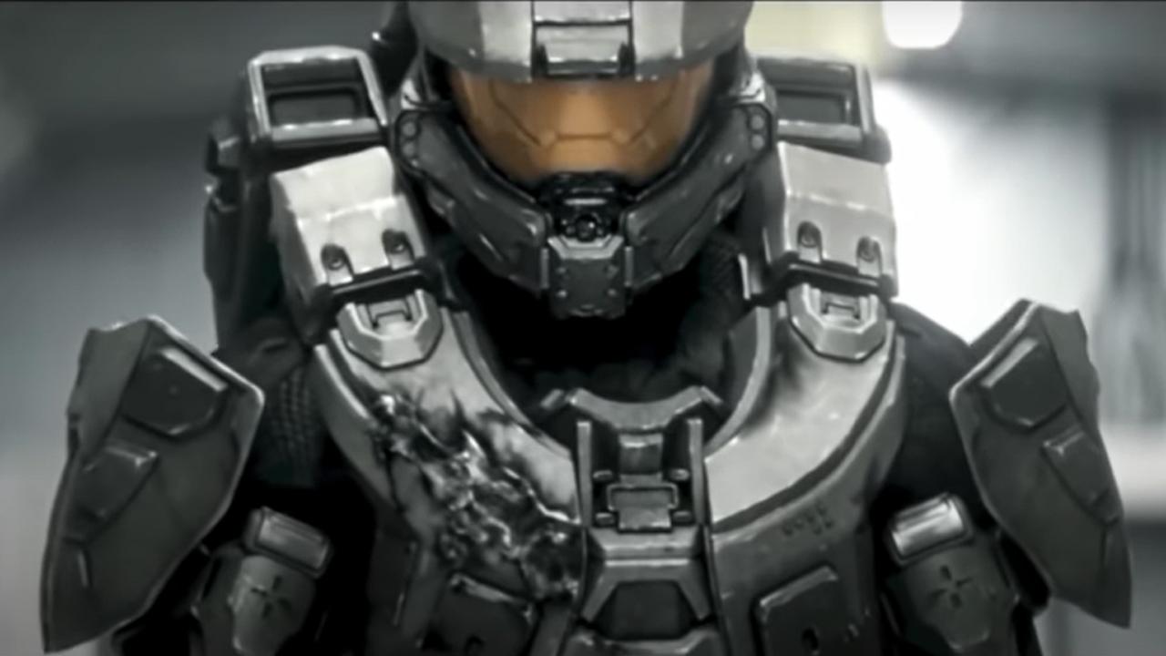Halo : la série adaptée du jeu vidéo sera finalement sur Paramount+