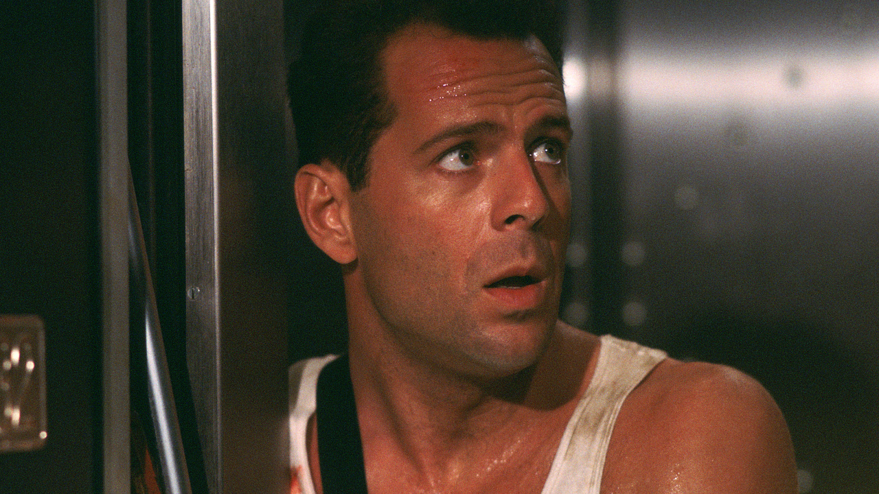 Disney+ Star : Die Hard, Alien… 5 sagas incontournables à (re)découvrir