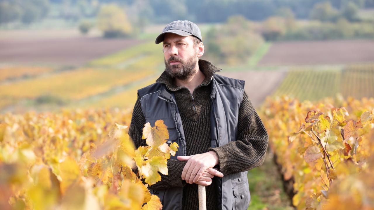 Intraitable sur France 2 : l'histoire vraie qui a inspiré le téléfilm