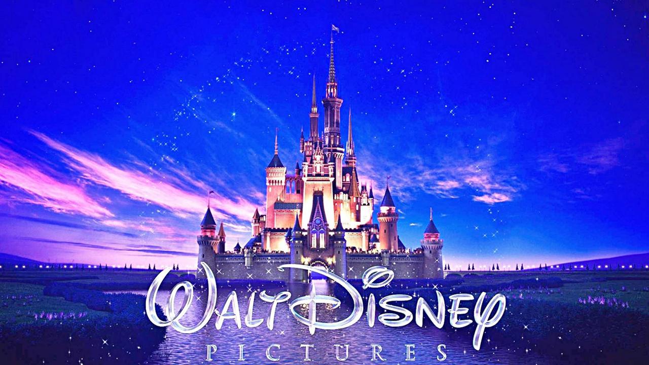 Disney : ses sorties cinéma arriveront plus tôt en streaming aux USA