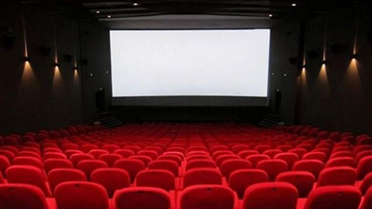 Cinéma : 800 professionnels réclament la réouverture des salles