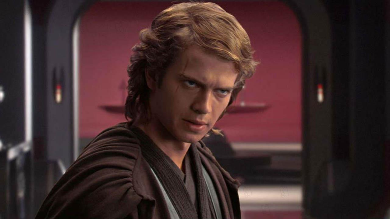 Star Wars : pourquoi Hayden Christensen a arrêté de tourner après avoir joué Anakin Skywalker