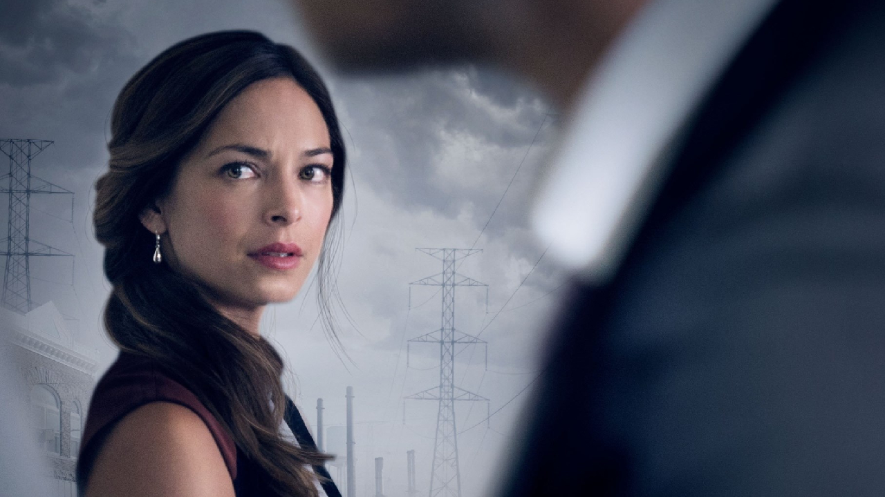 Seule contre tous sur Téva : que devient Kristin Kreuk (Lana) depuis Smallville ?
