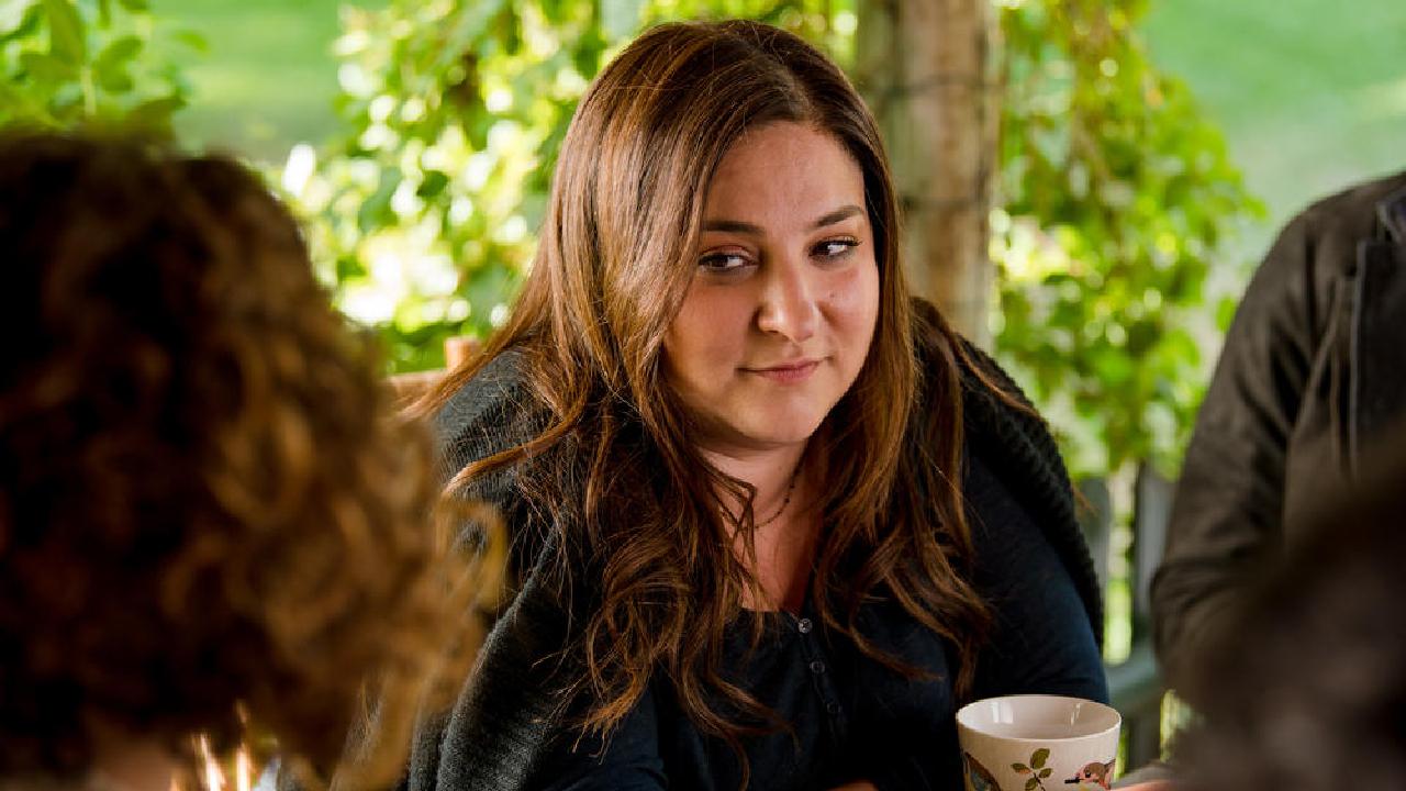 Après Je te promets, Marilou Berry face à Muriel Robin dans une nouvelle série de TF1