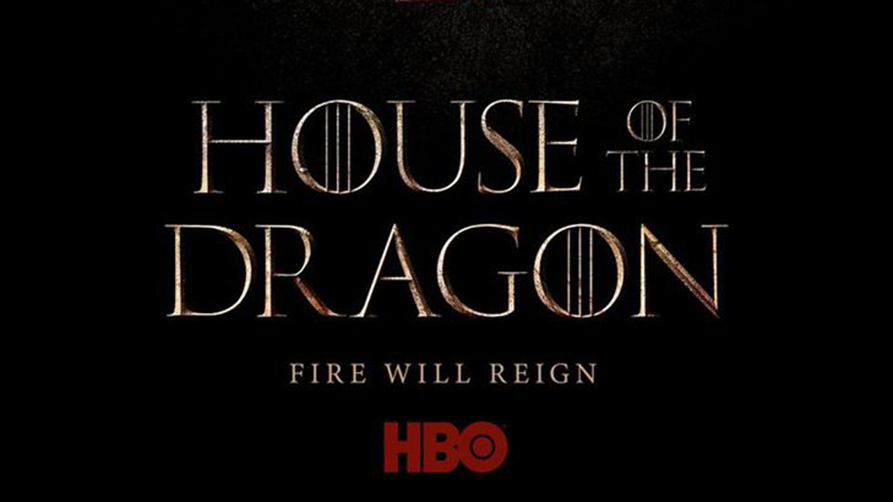 House of the Dragon : un acteur du Serpent rejoint le casting du préquel de Game of Thrones