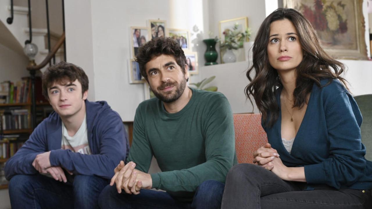 Clem : pourquoi il ne faut pas rater la saison 11 qui débute sur TF1